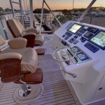 Boat_Picture_IMG_0547_8_9